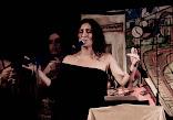 21 junio autoestima Flamenca_180S_Scamardi_tangos2012.jpg