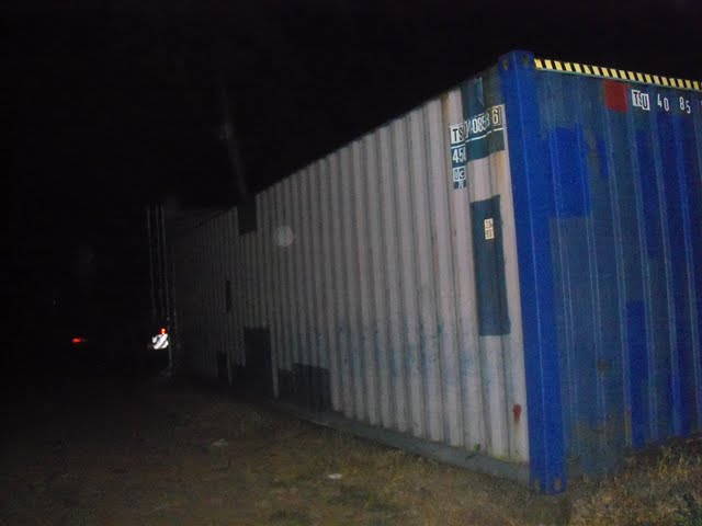 2nd Container Offloading - jan9%2B176.JPG
