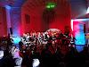koncertnoworocznyprzemet2015_20.JPG