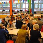 Nieuw Nederlands 12-11-2016     039.JPG