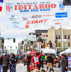 Iditarod2015_0419.JPG