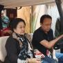 Ternyata Harun Masiku Sudah Kabur Ke Singapura Sebelum Ott Kpk