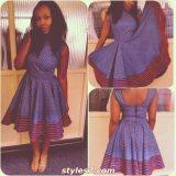 designs shweshwe dresses 2017 for women