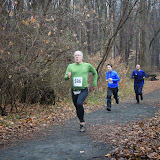 2014 IAS Woods Winter 6K Run - IMG_6316.JPG