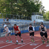 May 25, 2016 - Princeton Community Mile and 4x400 Relay - DSC_0081.JPG
