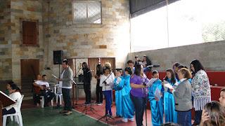 mfernanda 2016 05 29 (43)
