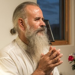 Master-Sirio-Ji-USA-2015-spiritual-meditation-retreat-3-Driggs-Idaho-045.jpg