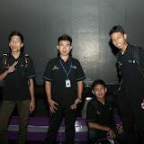 RGI10 INDOSIAR - IMG_0590.JPG