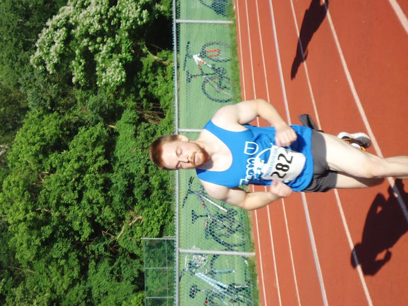 June 19 All-Comer Track at Hun School of Princeton - DSC00324.JPG