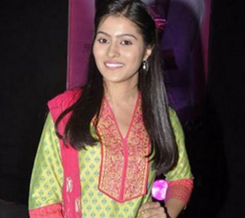 Aparna Dixit Photos