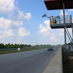 RVA Graphics & Wraps 2018 National Championship at NCM Motorsports Park Finish Line Photo Album - IMG_0144.jpg