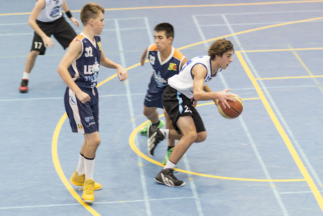 Cadete Mas 2014/15 - cadetes_montrove_basquet_08.jpg
