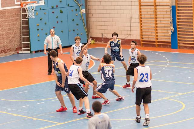 Cadete Mas 2014/15 - cadetes_montrove_basquet_07.jpg