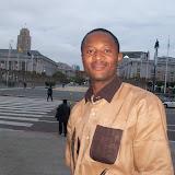 IVLP 2010 - San Francisco 2 - 100_1303.JPG