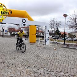btt-amendoeiras-chegada-meta (29).jpg