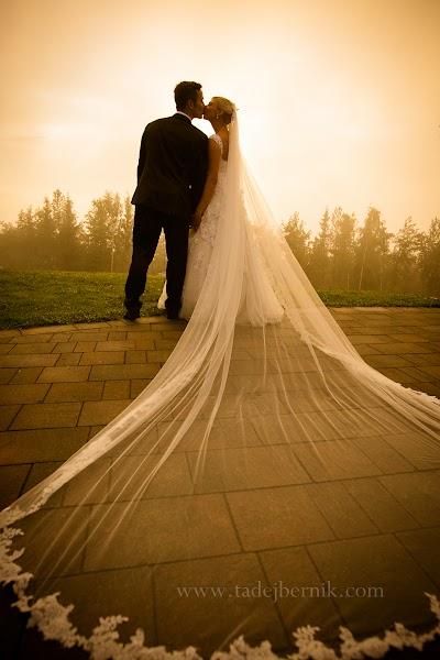 wedding photographer-slovenia- slikanje-poroka-fotografiranje-poroke-bled-slovenia- slikanje poroke-fotograf za poroko- hochzeitsfotograf,hochzeitsfotos, hochzeit-cena.com-5003.JPG