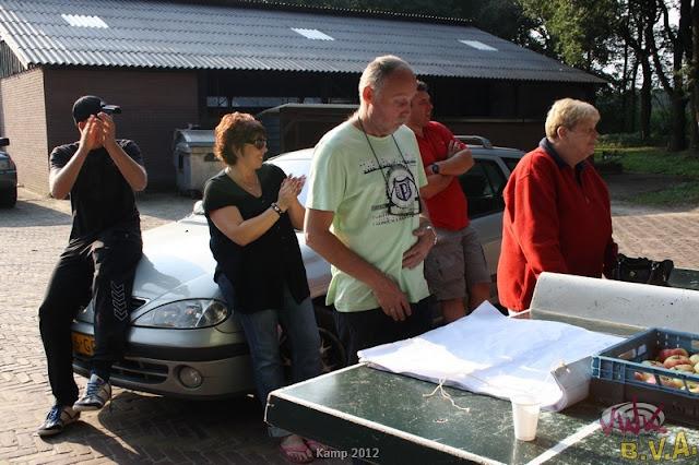 BVA / VWK kamp 2012 - kamp201200375.jpg