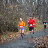 2014 IAS Woods Winter 6K Run - IMG_6373.JPG