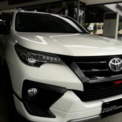 Harga Grand New Avanza Otr Surabaya Top Speed Veloz Termurah Dealer Anzon Toyota Pontianak Kalimantan