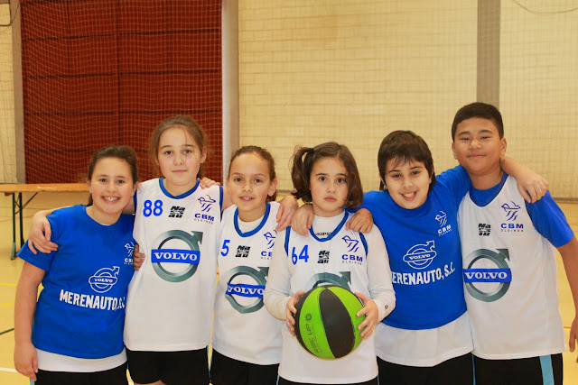 3x3 Los reyes del basket Mini e infantil - IMG_6522.JPG