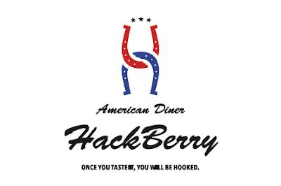 046 HackBerry 様.png