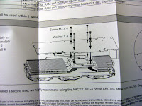 arctic acelero xtreme plus 12.jpg