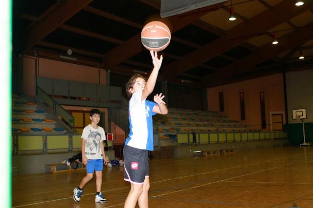 Alevín Mas 2011/12 - IMG_1768.JPG