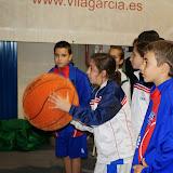 Villagarcía Basket Cup 2012 - IMG_9349.JPG