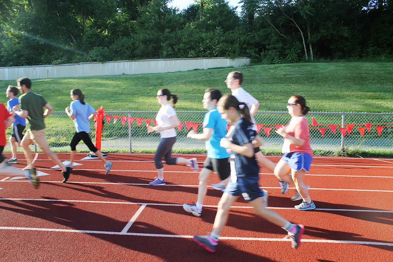 June 12 - 2013 Princeton Community Mile - IMG_3768.JPG