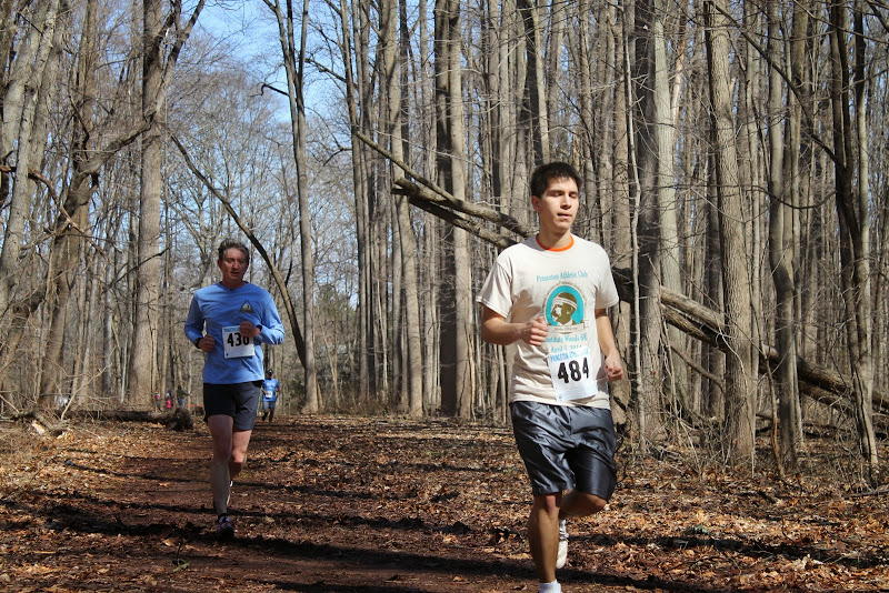 Institute Woods 6K - IMG_4696.JPG