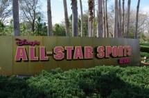 Star Sports Resort Disney Resorts St. Louis