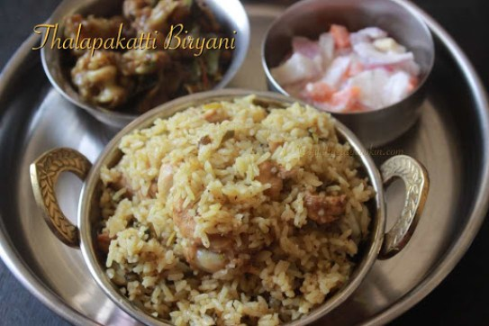 Thalapakatti Biryani1