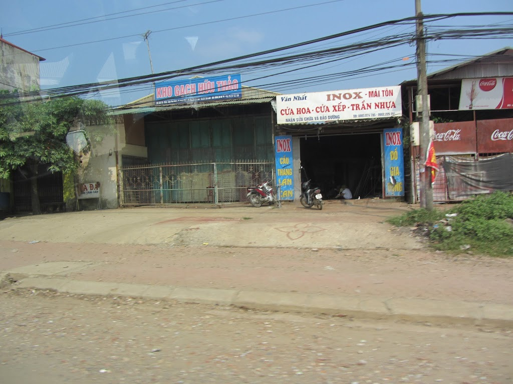 0005The_Road_to_Mai_Chau
