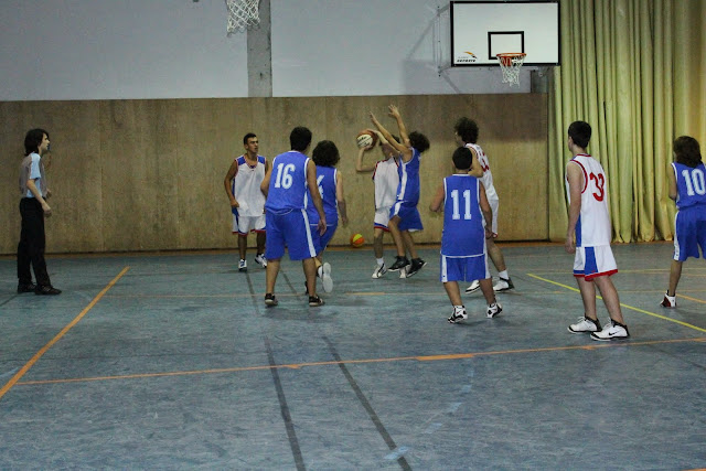 Cadete Mas 2011/12 - IMG_2671.JPG