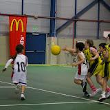 Villagarcía Basket Cup 2012 - IMG_9281.JPG