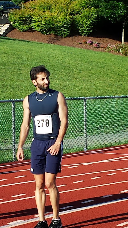 June 19 All-Comer Track at Hun School of Princeton - 20130619_184110.jpg