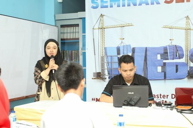 Workshop Membuat Website - IMG_0129.JPG
