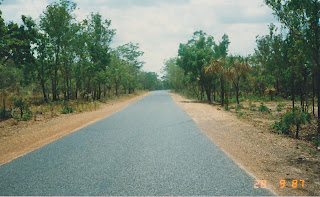 5240Road to Kakadu