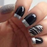 new nail designs you will love it 2016