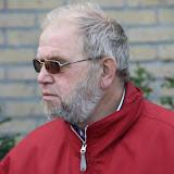 Seniorenuitje 2011 - IMG_6901.JPG
