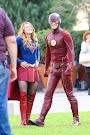 004_Supergirl_WorldsFinest_Crossover.jpg
