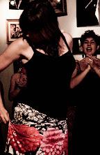 21 junio autoestima Flamenca_51S_Scamardi_tangos2012.jpg