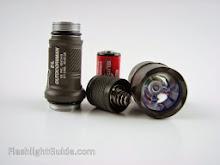 FlashlightGuide_5376