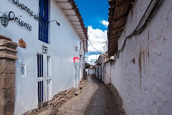 Cusco56.jpg