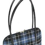 Handbag 8.jpg