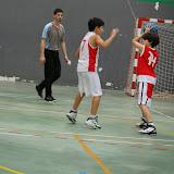 Alevín Mas 2011/12 - IMG_3173.JPG
