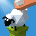 /APK_Tiny-Sheep_PC,50285829.html