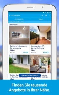 willhaben  Android-Apps auf Google Play