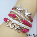 /diy-bracelet-ideas-4