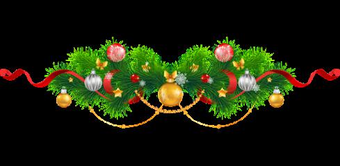 Télécharger Guirlande De Noël Pour Pc Gratuit Guirlande